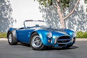 1965 Shelby Cobra-Replica for sale 101009715
