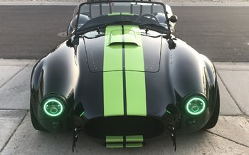 1965 Shelby Cobra-Replica for sale 101013874