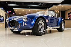 1965 Shelby Cobra-Replica for sale 101014040