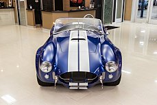 1965 Shelby Cobra-Replica for sale 101014040