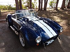1965 Shelby Cobra-Replica for sale 101014559