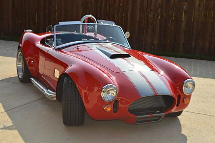 1965 Shelby Cobra-Replica for sale 101028227