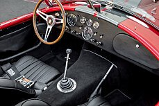 1965 Shelby Cobra-Replica for sale 100866801