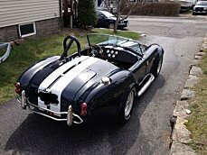 1965 Shelby Cobra for sale 100827997