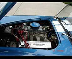 1965 Shelby Cobra for sale 100828093