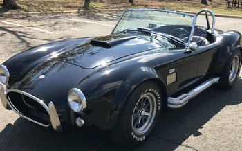 1965 Shelby Cobra for sale 100855983