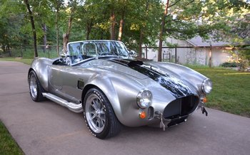 1965 Shelby Cobra for sale 100883335