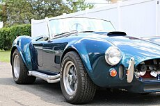 1965 Shelby Cobra for sale 100883748