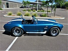 1965 Shelby Cobra for sale 100885293