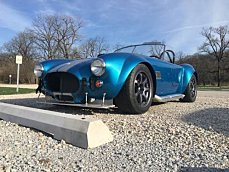 1965 Shelby Cobra for sale 100885571