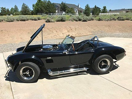 1965 Shelby Cobra for sale 100886338