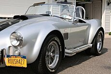 1965 Shelby Cobra for sale 100886948