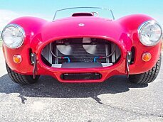 1965 Shelby Cobra for sale 100889697