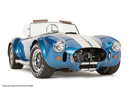 1965 Shelby Cobra for sale 100890262