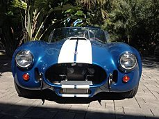 1965 Shelby Cobra for sale 100890282