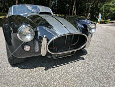 1965 Shelby Cobra for sale 100898492