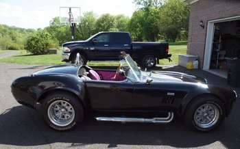 1965 Shelby Cobra for sale 100903549