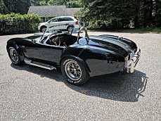 1965 Shelby Cobra for sale 100909746
