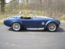 1965 Shelby Cobra for sale 100910170