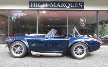1965 Shelby Cobra for sale 100913195
