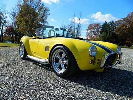 1965 Shelby Cobra for sale 100923111