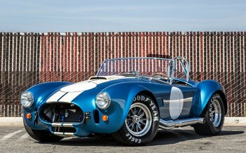 1965 Shelby Cobra for sale 100925450
