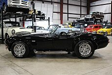 1965 Shelby Cobra for sale 100930803