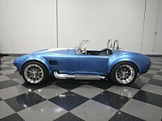 1965 Shelby Cobra for sale 100948041