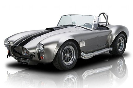 1965 Shelby Cobra for sale 100957092