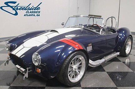 1965 Shelby Cobra for sale 100957328