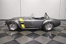 1965 Shelby Cobra for sale 100958378