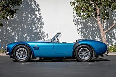 1965 Shelby Cobra for sale 100960985