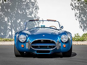 1965 Shelby Cobra for sale 100961375
