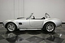 1965 Shelby Cobra for sale 100978253