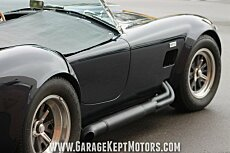 1965 Shelby Cobra for sale 100989206