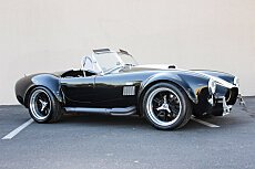 1965 Shelby Cobra for sale 100996006