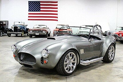 1965 Shelby Cobra for sale 100996871