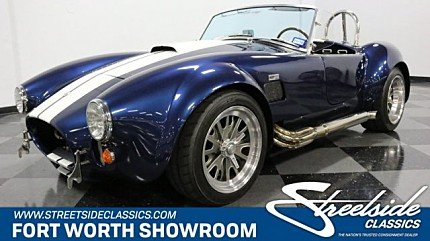 1965 Shelby Cobra for sale 101006595