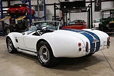 1965 Shelby Cobra for sale 101046680