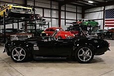 1965 Shelby Cobra for sale 101048441