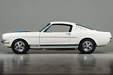 1965 Shelby GT350 for sale 100791454