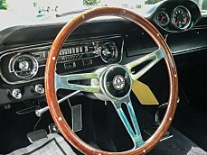 1965 Shelby GT350 for sale 100836059