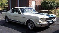 1965 Shelby GT350 for sale 100855763