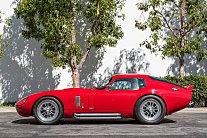 1965 Shelby Other Shelby Models for sale 100747890