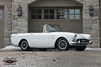 1965 Sunbeam Tiger for sale 100737300