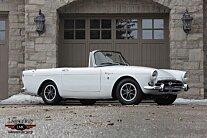 1965 Sunbeam Tiger for sale 100831936