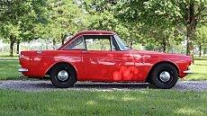 1965 Sunbeam Tiger for sale 100891277