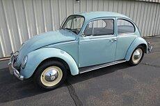 1965 Volkswagen Beetle for sale 100743056