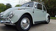 1965 Volkswagen Beetle for sale 100871290