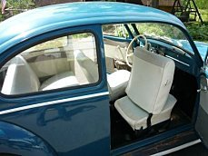 1965 Volkswagen Beetle for sale 100877957